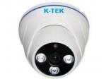 Camera K-TEK-DP100